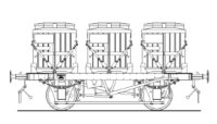 BR Wagon